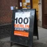 Isoldes Liebestod / Remix II – Sophiensaele Berlin - Foto: Mi Ander