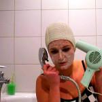 Filmstills - EBBE
