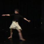 con moto – Tanz – Theater Görlitz – Filmstills