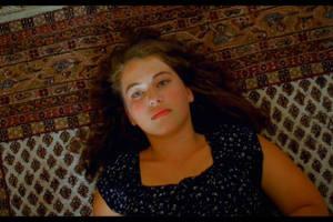 Babuschka - Kurzfilm