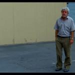 Babuschka – Kurzfilm – Deutschland 2012