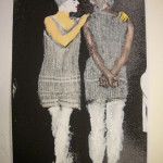 Marianne Heide – Figuren und Entwürfe - Portfolio