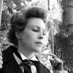 My love was a ghost – Schauspiel Leipzig – Filmstill