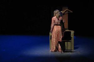 Isoldes Liebestod / Remix II - Musiktheater